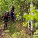 Vakantie Haamstede_Foto _0025_ATB-mountainbike