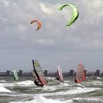 Vakantie Haamstede_Foto _0047_kitesurfen