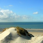Vakantie Haamstede_Foto _0068_strand